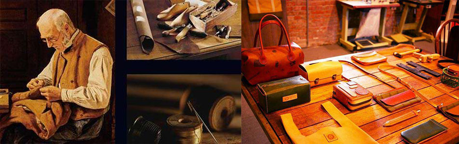 Leather dyes - dye used for pigskin, leather, sheepskin and other ...